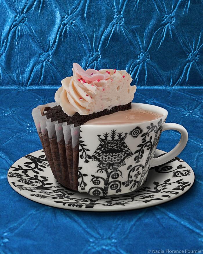 Nadia_Fournier_Cupcake_1