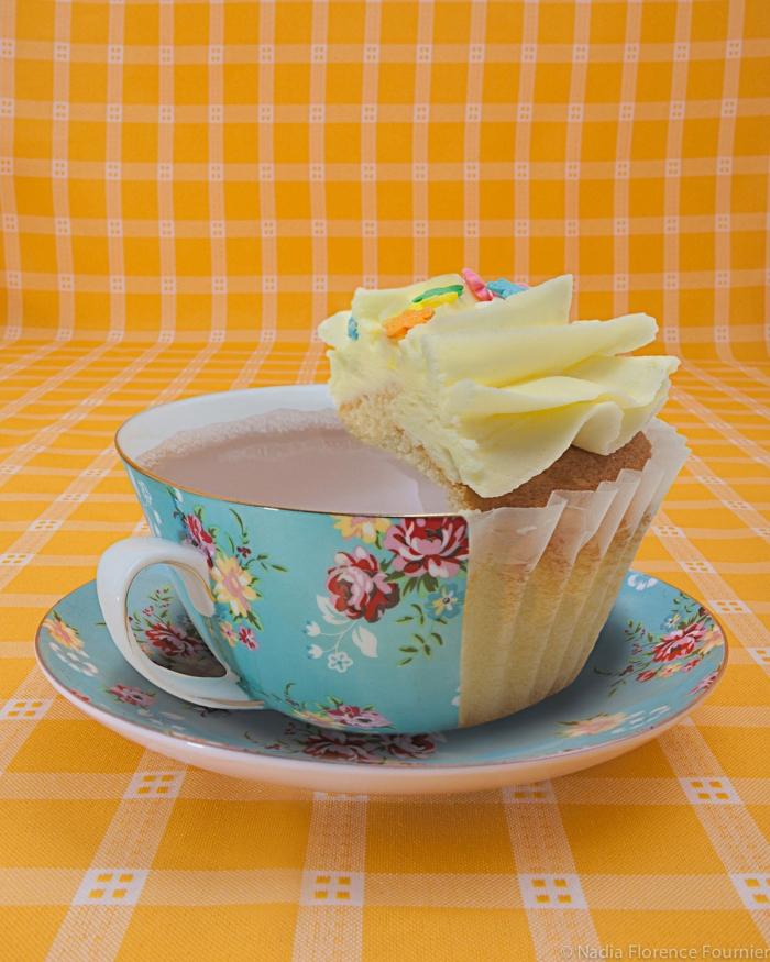 Nadia_Fournier_Cupcake_2