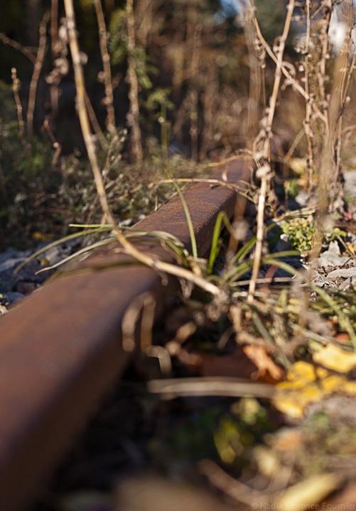 20131103-1-Rail
