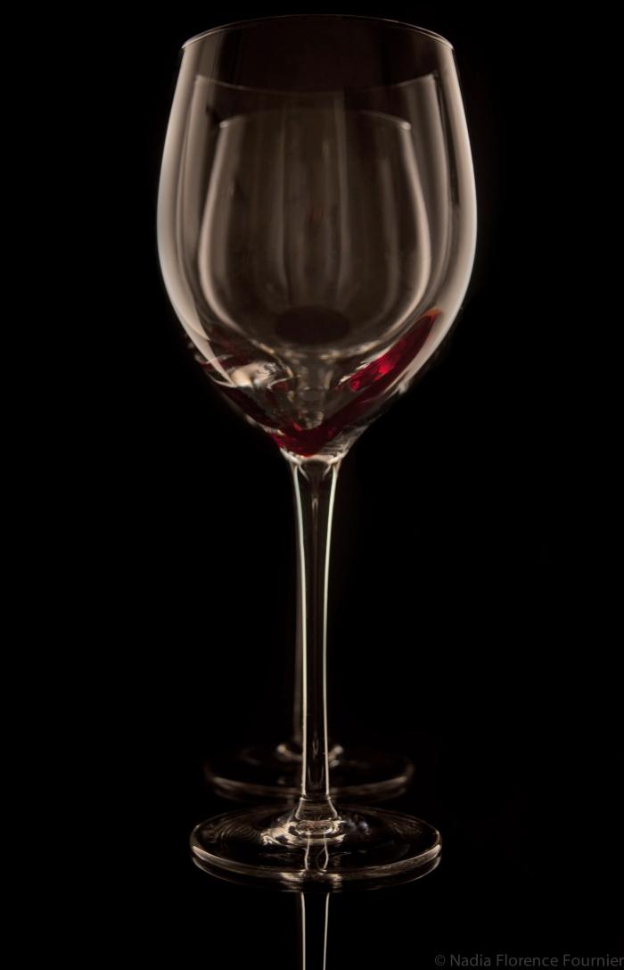 20131109-GlasswareRetouched